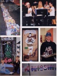 Spectrum YB - 1998-1999_Page_015