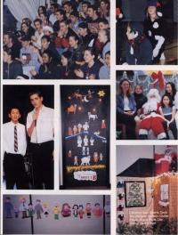 Spectrum YB - 1998-1999_Page_016