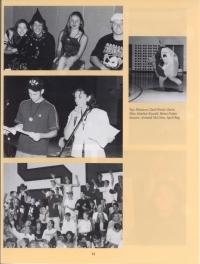Spectrum YB - 1998-1999_Page_018