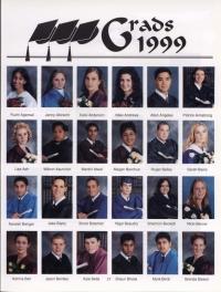 Spectrum YB - 1998-1999_Page_020