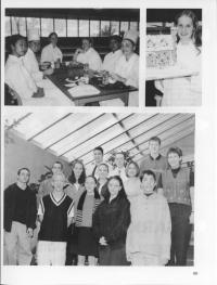 Spectrum YB - 1999-2000_Page_072