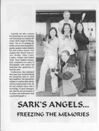 Spectrum YB - 1999-2000_Page_073