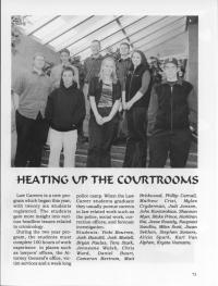 Spectrum YB - 1999-2000_Page_076