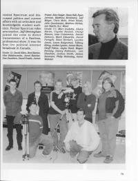 Spectrum YB - 1999-2000_Page_082