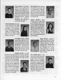 Spectrum YB - 1999-2000_Page_022