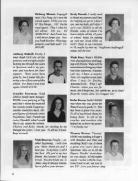 Spectrum YB - 1999-2000_Page_025