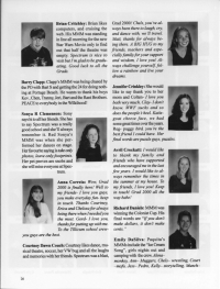 Spectrum YB - 1999-2000_Page_029