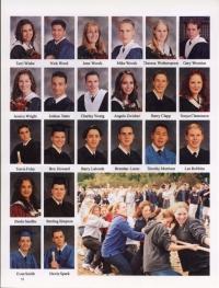 Spectrum YB - 1999-2000_Page_035