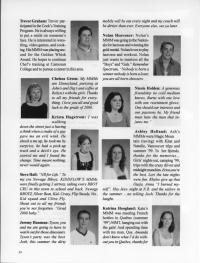 Spectrum YB - 1999-2000_Page_037