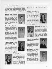 Spectrum YB - 1999-2000_Page_038