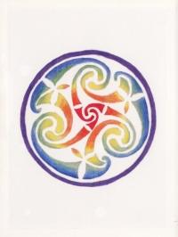 Spectrum YB - 1999-2000_Page_002
