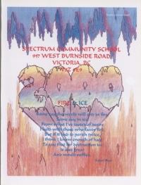 Spectrum YB - 1999-2000_Page_004