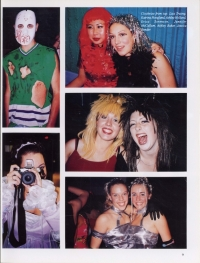 Spectrum YB - 1999-2000_Page_012