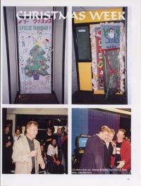 Spectrum YB - 1999-2000_Page_016
