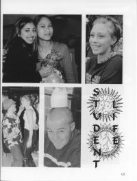 Spectrum YB - 1999-2000_Page_124