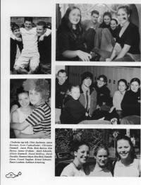 Spectrum YB - 2000-2001_Page_078