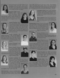 Spectrum YB - 2000-2001_Page_025