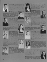 Spectrum YB - 2000-2001_Page_028