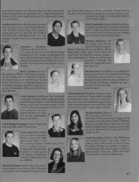 Spectrum YB - 2000-2001_Page_029