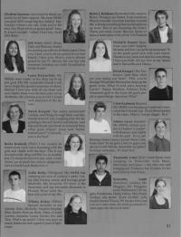 Spectrum YB - 2000-2001_Page_033