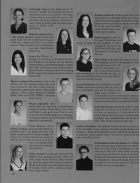 Spectrum YB - 2000-2001_Page_036