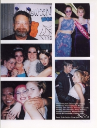 Spectrum YB - 2000-2001_Page_011