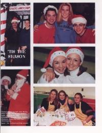 Spectrum YB - 2000-2001_Page_015