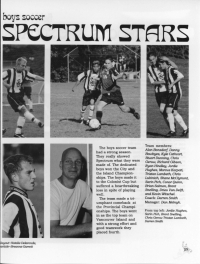 Spectrum YB - 2001-2002_Page_062