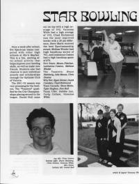 Spectrum YB - 2001-2002_Page_067