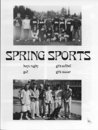 Spectrum YB - 2001-2002_Page_068