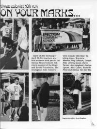 Spectrum YB - 2001-2002_Page_078