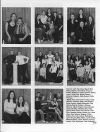 Spectrum YB - 2001-2002_Page_080