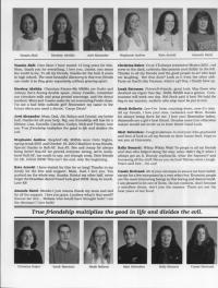 Spectrum YB - 2001-2002_Page_021