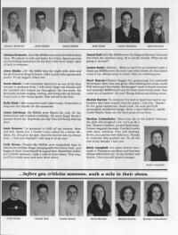 Spectrum YB - 2001-2002_Page_022