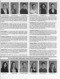 Spectrum YB - 2001-2002_Page_030