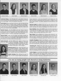 Spectrum YB - 2001-2002_Page_034