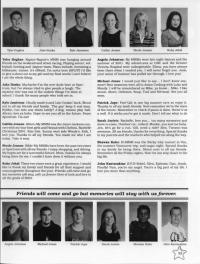 Spectrum YB - 2001-2002_Page_036