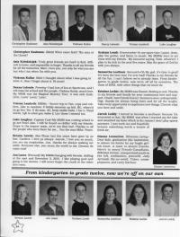 Spectrum YB - 2001-2002_Page_037