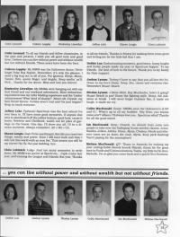 Spectrum YB - 2001-2002_Page_038