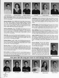 Spectrum YB - 2001-2002_Page_039