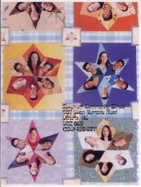 Spectrum YB - 2001-2002_Page_004
