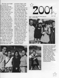 Spectrum YB - 2001-2002_Page_006