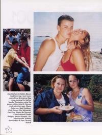 Spectrum YB - 2001-2002_Page_007