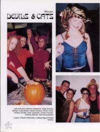 Spectrum YB - 2001-2002_Page_011