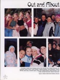 Spectrum YB - 2001-2002_Page_019