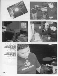 Spectrum YB - 2002-2003_Page_062