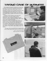 Spectrum YB - 2002-2003_Page_068