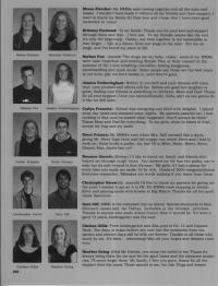 Spectrum YB - 2002-2003_Page_028