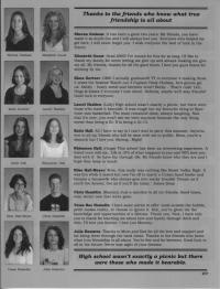 Spectrum YB - 2002-2003_Page_029