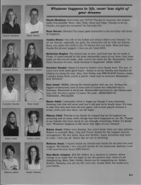 Spectrum YB - 2002-2003_Page_033